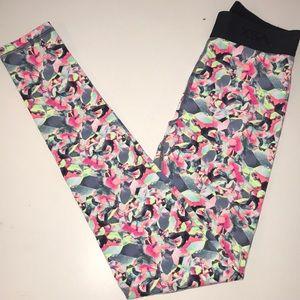 Pants - Victoria's Secret Legging XS